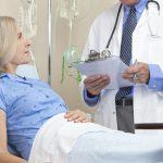Причины возникновения рака яичников
